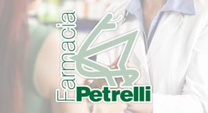 Famracia Petrelli Lecce