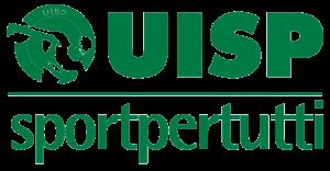 Logo UISP - Sport per tutti