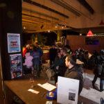 2° CenaForum di Arrampicata