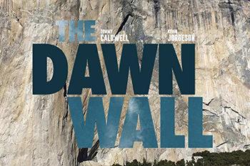 cenaforum-arrampicata-the-dawn-wall