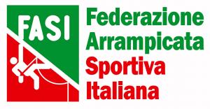 FASI - Federazioen Arrampicata Sportiva Italiana